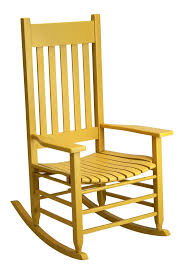 Wooden Rocking Chair Outdoor Furniture Best Hinkle Chair Company For Outdoor Furniture Ideas