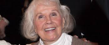 famous people who turn 65 in april 2015 doris day and 7 other celebrities in their 90s abc news