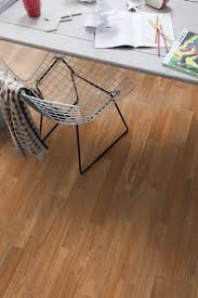 Roll Out Laminate Flooring 53 Best Texline Images On Pinterest Flooring Temples And