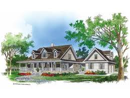 eplans farmhouse 149 best house plans images on architecture cottage