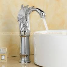 Swan Faucet Gold Popular Gold Wash Buy Cheap Gold Wash Lots From China Gold Wash