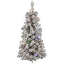 christmas trees at 3tailer com