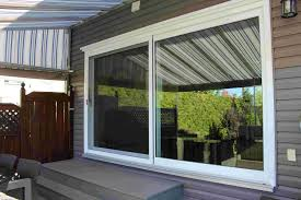 Porte Patio Lift And Slide Patio Door Portatec