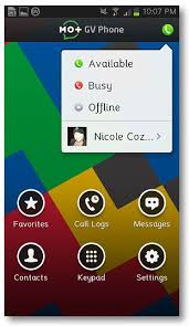 call android 3 android apps for wi fi calling with voice cnet