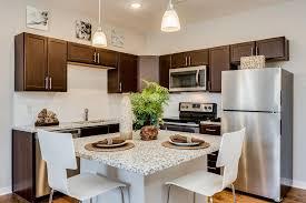 nashville condos for sale lofts u0026 townhomes downtown u0026 east