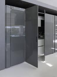 European Style Kitchen Cabinets by Kitchen Splendid Pedini Kitchen Design Bulthaup Kitchen U201a Custom