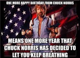 Best Funny Birthday Memes - best happy birthday meme 1birthday greetings