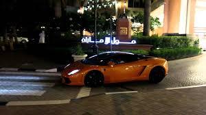 lamborghini gallardo lp540 4 loud orange black lamborghini gallardo lp540 4 drive