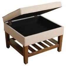 verken mid century modern settee bench project 62 settees