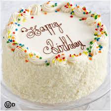 No Meme Generator - 14 new images of happy birthday cake meme generator franks