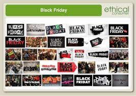 amazon black friday 2014 ethical consumer at mmu black friday 2015