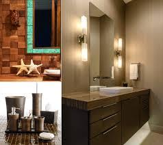 best paint for bathroom ceiling best paint sheen for bedroom walls paint color ceiling walls on