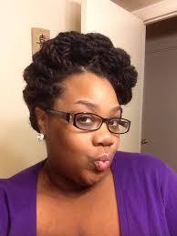 how do marley twists last in your hair best 25 marley twists updo ideas on pinterest havana twist updo