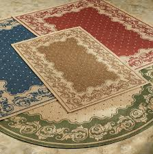 Ebay Outdoor Rugs Large Outdoor Rugs Cheap Home Design Ideas