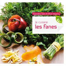 cuisiner les verts de poireaux cuisine bio soupe chou vert et poireaux je cuisine les fanes