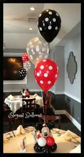mickey mouse balloon arrangements mickey mouse balloon arch mickey mouse balloon decoration