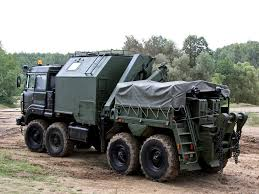 military transport vehicles 100 2011 17 ural 5323 62 rem kl russian red army 100