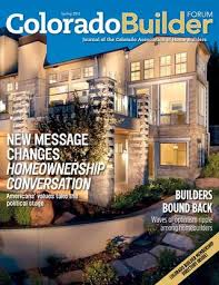 2014 membership directory by apartment association of metro denver