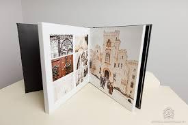 Best Wedding Albums Custom Designed Wedding Albums U0026 Covers Rowell Photography Weddings