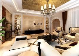 home design 2017 living room ideas 2017 modern conceptstructuresllc com