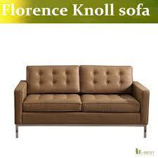 Aliexpresscom  Buy U BEST Contemporary  Seater Leather Modern - Sofa modern 2