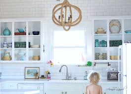 removing upper kitchen cabinets inspiration u2022 avenue laurel