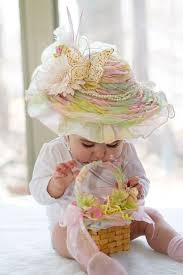 easter tea party 140 best easter hat parade images on hats easter