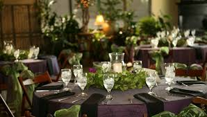 wedding linens rental specialty linens and chair covers
