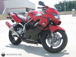 honda 600 motorbike honda cbr 600 f4 automobile