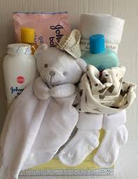 gift basket companies 20 best baby baby gift baby shower images on