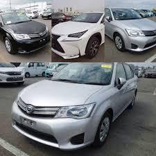 348 best nissan juke images saad automobiles car dealership chittagong facebook 348 photos