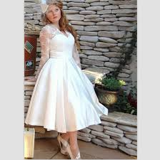plus size country wedding dresses wedding dress plus size 2015 biwmagazine