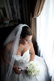 bridal makeup artist nyc your beauty hair and makeup artist astoria