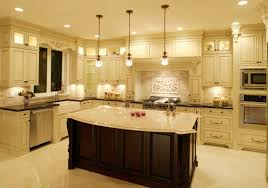 Latest Trends In Kitchen Cabinets by Recently Kitchen Cabinets Home Depot Decorating Trends