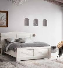 photos de chambre adulte chambres complètes chambre adulte complète meubles célio