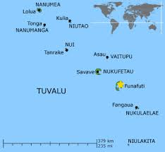 map of tuvalu cost of living in tuvalu prices in tuvalu tourism travel