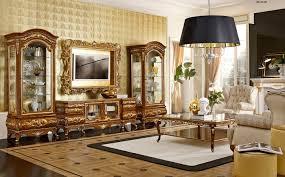 wohnideen schlafzimmer barock ideen schönes wohnideen barock und modern schlafzimmer barock