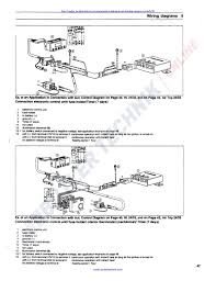 webasto air top hl32 d workshop manual