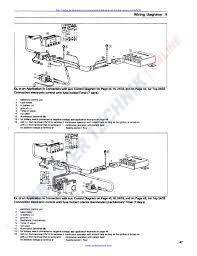 webasto hl32 wiring diagram webasto free wiring diagrams