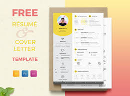 Free Professional Resume Template by Premium Free Professional Resume Templates