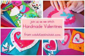 cool valentines cards to make handmade valentine cards