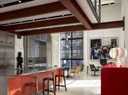 Chicago Interior Design Best 25 Chicago Lofts Ideas On Pinterest Industrial Loft