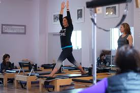 power pilates sports and fitness in midtown east new york