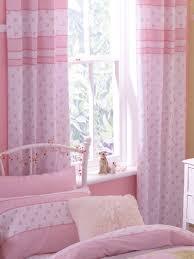 Pink Polka Dot Curtains Polka Dot Curtains