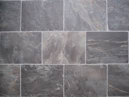 fresh small black white bathroom floor tile 4453