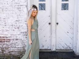 affordable dresses affordable maxi dresses sabo skirt more