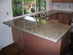 Marble Kitchen Countertops Kitchen Awesome White Quartz Countertops Stone Countertops White