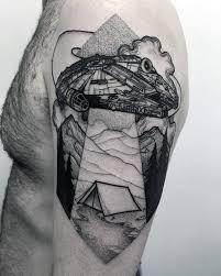 70 incredible tattoos for men