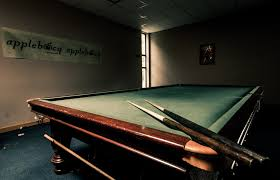 top pool table brands blog pooltribe