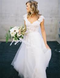 online get cheap country bridal gowns aliexpress com alibaba group